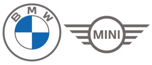 BMW FinServices