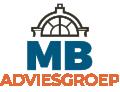 MB-adviesgroep-logo-37fb37a9